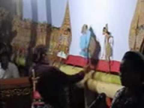 Ki Hadi Sugito Petruk Takon Bopo 06 1 video