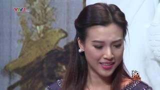 HOÀNG OANH   ƠN GIỜI CẬU ĐÂY RỒI 2016   MÙA 3 TẬP 2 FULL HD (12/11/2016)
