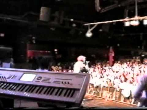 Musiq Show in Boston (Berklee).mp4