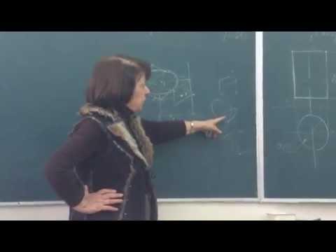 Видео как нарисовать изометрию