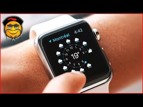 Умные часы SMART WATCH E7 | УМНЫЕ ЧАСЫ ИЗ КИТАЯ + КОНКУРС