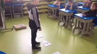 More ESL teaching fun games for kindergarten kids/ ESL fun Games with kids part 1