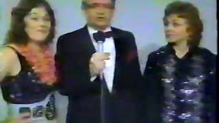 Leilani Kai & Fabulous Moolah Interview [1985-03-09]