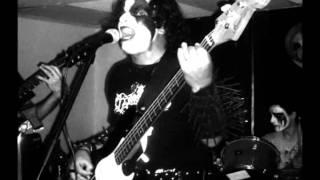 ETERNIDAD - Eternidad al Black Metal
