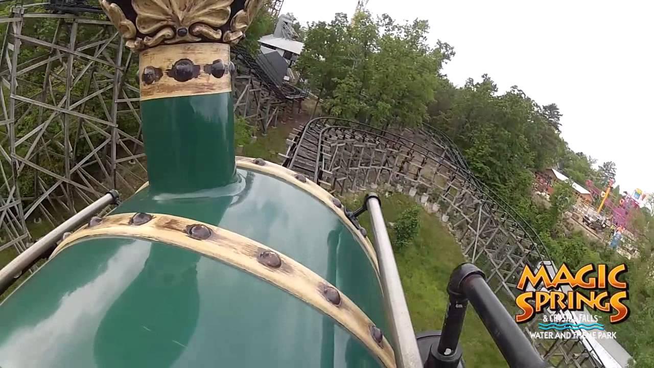 A license to thrill heather wayne amp steve drake 7