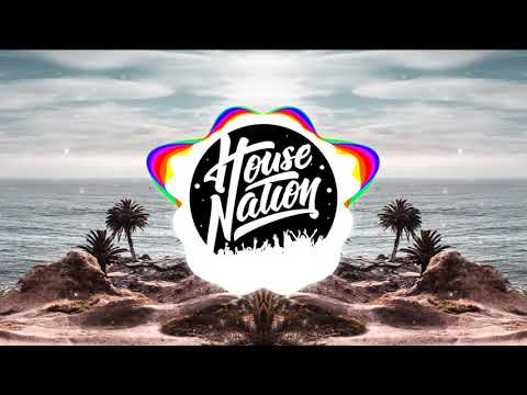 Download  Trey Songz - Chi Chi Croatia Squad Remix feat. Chris Brown Gratis, download lagu terbaru
