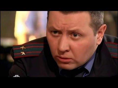 Владислав котлярский женился на виктории болдыревой