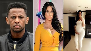Fabolous caught Emily B cheating so he extracted her two front teeth. Is this justified?