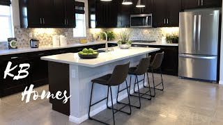 Smart Home in 2019 Full Tour - KB PROJEKT by KB Home - YouTube Tech Guy