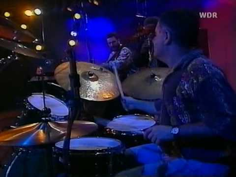 Recordame Joe Henderson Quartet (Joe Henderson)