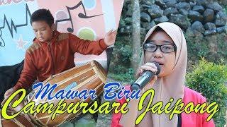 Download Lagu CAMPURSARI JAIPONG RANCAK MAWAR BIRU // REVITA AYU //CONTESA MUSIC Gratis STAFABAND