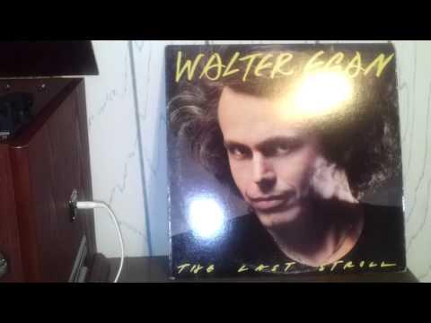 Walter Egan - Let Go