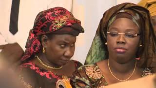 La diaspora sénégalaise investit dans l'agriculture locale