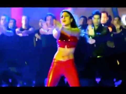 Achi Lagti Ho Bollywood Remix video