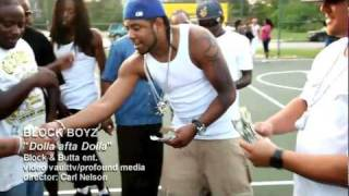 Watch Block Boyz Dolla Afta Dolla video