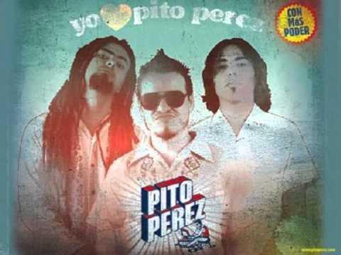 Pito Prez - Sábado