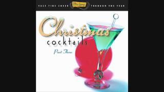 Lou Rawls - Have Yourself A Merry Little Christmas