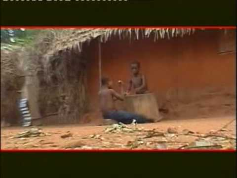 Igbo Trad. Song- Obeze3 video