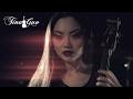 Raining Blood Slayer Tina Guo mp3