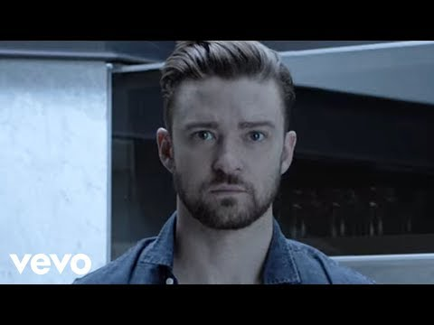 Justin Timberlake - Tko video