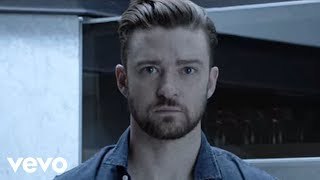 Watch Justin Timberlake Tko video