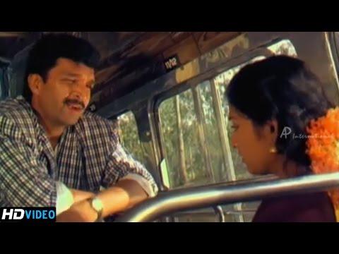 Sonthakaran - Nassar Rapes Girl video