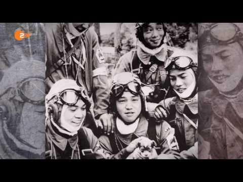 ZDF History - Pacific War - der Krieg geht weiter
