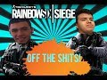EZ Chaoz Is Off The Shits Rainbow Six Siege Moments mp3