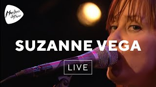 Watch Suzanne Vega The Queen & The Soldier video