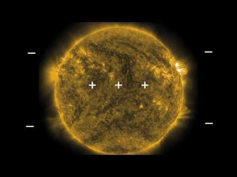 Electric Stars, Electric Universe | Space News