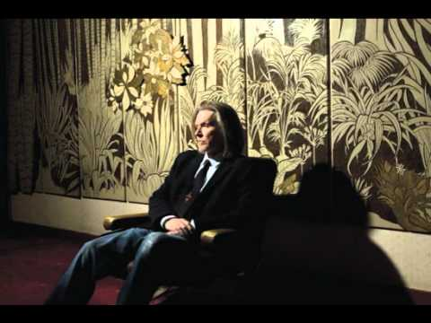 David  Sylvian  -- I Should Not Dare