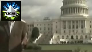 Freemasons ★ illuminati NWO Bilderberg Secret Society Documentary 👽 Masonic States of America 2