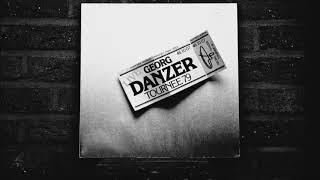 download lagu Morgenrot - Georg Danzer gratis