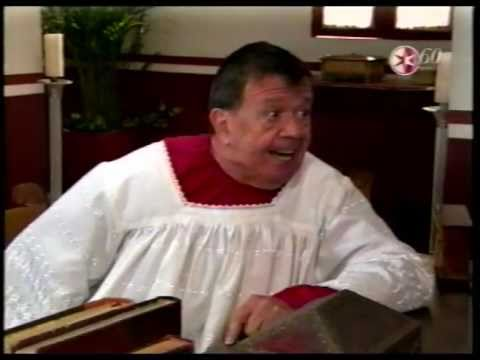 Chabelo    GUILLO, VIVILLO DESDE CHIQUILLO  sketch  -17-Jul-2011-..mpg