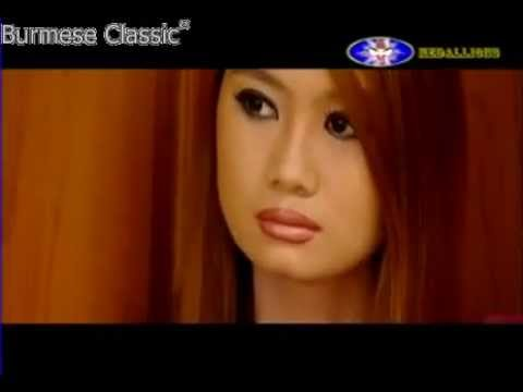 Naw Naw-myanmar New Love Song 2011 - Youtube.mp4 video