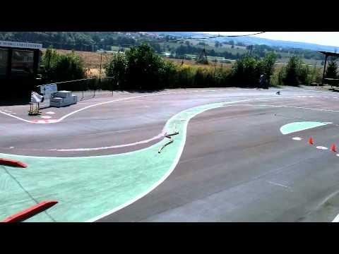 04.09.2011 RC moto Brno 1