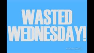 stylee band featuring shaw live @Wasted Wednesday 2015 (Audio)