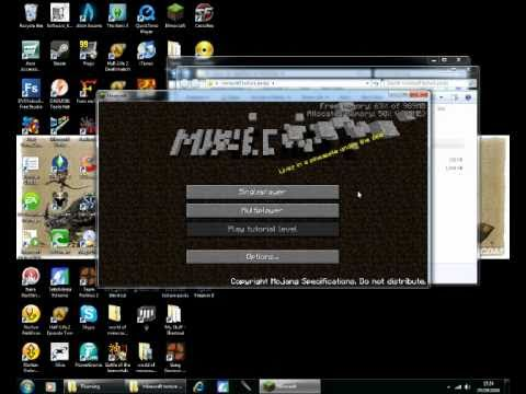 How to fix minecraft loading problem