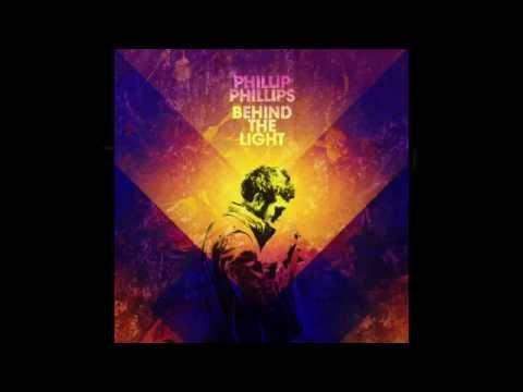 Phillip Phillips - Searchlight