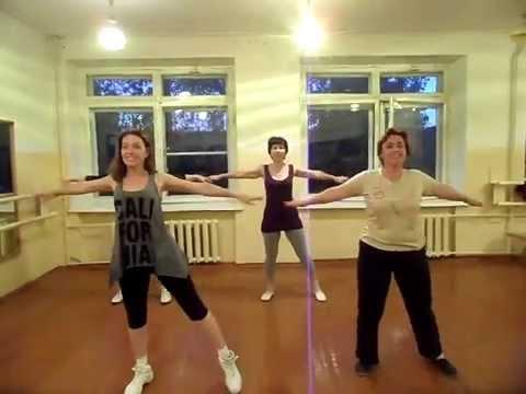 Песня астудио утренняя гимнастика скачать