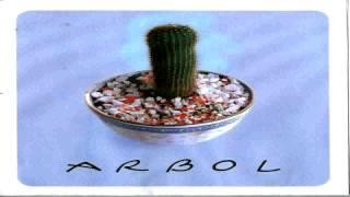 Vídeo 67 de Árbol