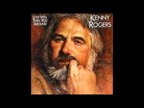 Kenny Rogers - I Want A Son