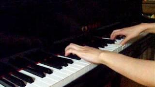 ピアノでグラディウス PIANO GRADIUS