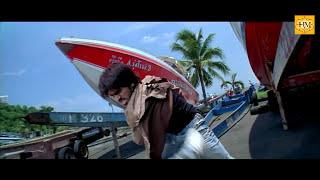 Cheetah - Malayalam Full Movie 2014 Latest | Cheetta | Mini Movie Scene 5 [HD]