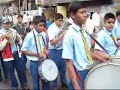 images Podar International School Satara Parivartan Drive 2013