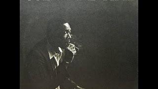 John Coltrane. Coltrane Time.