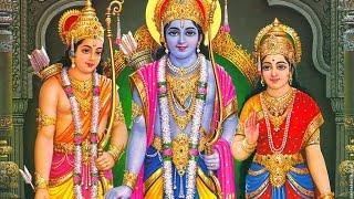 Shri Ram Jai Ram Jai Jai Ram 1 HOUR LONG