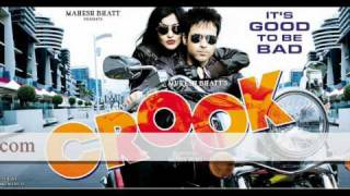 download lagu Challa Remix - By Tiger Style - Crook Song gratis