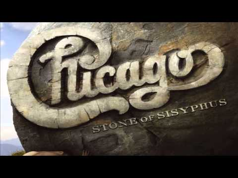 Chicago - Lets Take a Lifetime