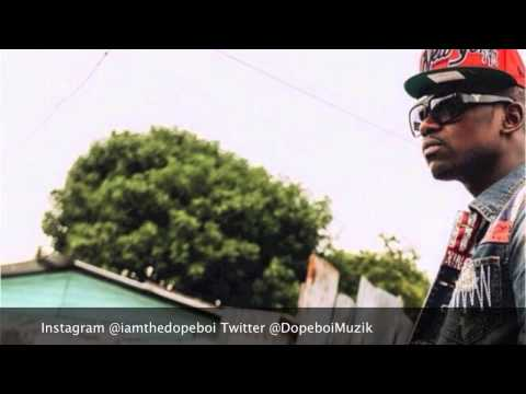 Busy Signal - Glass Hand (raw) [2014] video